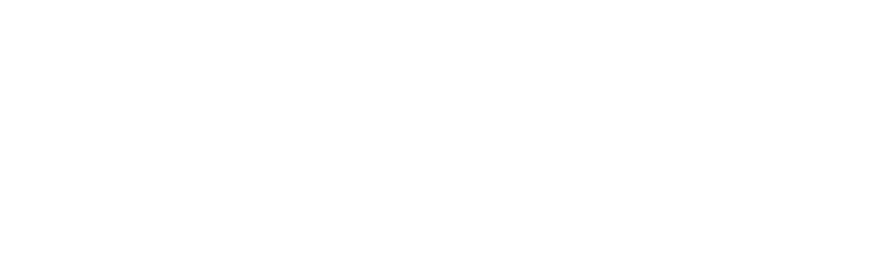 logo Augenblick in weiss