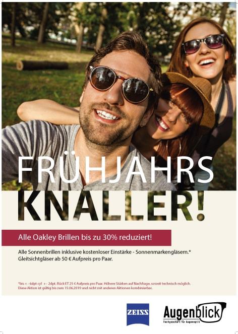 Augenoptiker Mainz